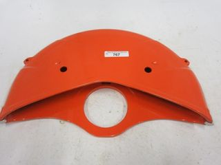 STIHl SAW GUARD
