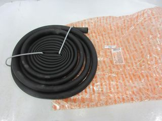 STIHl HANDlE HOSE