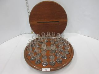 COMMUNION SET