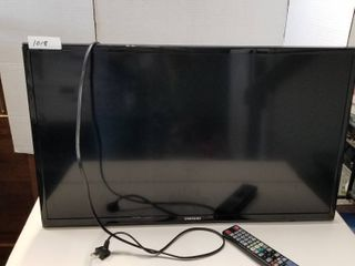 Samsung 32   with remote