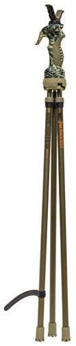 Primos Trigger Stick Gen 3 Series a Jim Shockey Tall Tripod