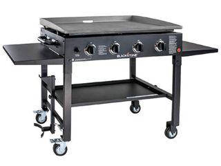 Blackstone 36  Griddle Cooking Station retail price  321 74