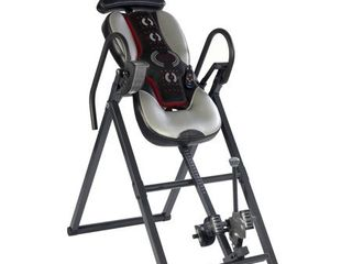 Innova Heavy Duty ITM5900 Advanced Heat and Massage Inversion Therapy Table Retail Price 197 95 Dollars