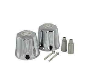 Danco Multi Fit Faucet Handle