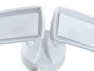 Adjustable 2 light Spotlight