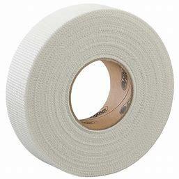 Adfors FibaTape Mesh Repair Tape Roll