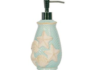Signature Tremiti Starfish Bath Accessories