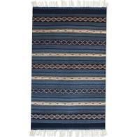 Handmade Magical Copalitilla Waterfall Zapotec Wool Rug 2 x 3 5 Ft  Mexico    2  x 3 3  Retail 101 99