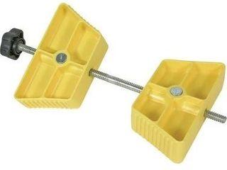 Rv Yellow Wheel Chocks