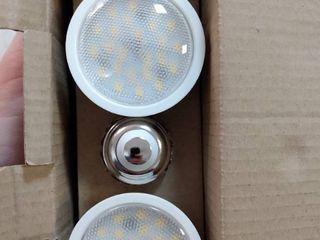 lED light Bulbs E26 Medium Base Dimmable