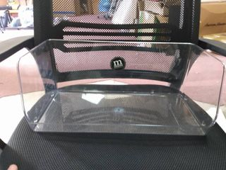 M Design Storage Containers Set of Two