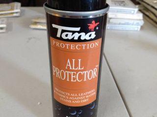 Tana All Protector