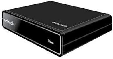 Technicolor DCI401MCS STB Digital Adapter Box