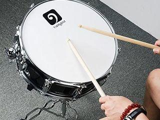 Vangoa Snare Drum Marching Snare Drum