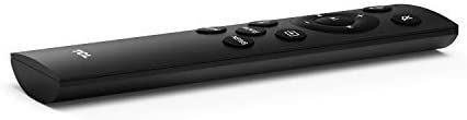 TCl Alto 7  2 1 Channel Home Theater Sound Bar with Wireless Subwoofer   TS7010  36  Black