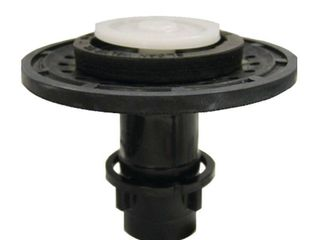 Sloan Valve A 36 A Regal 4 5 GPF   17 0 lpf Water Closet Repair Kit