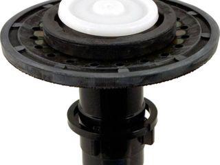 Sloan Valve A 38 A Regal 3 5 GPF   13 2 lpf Water Saver Repair Kit  Chrome