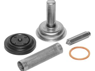 Sloan 3305577 1 Replacement Part 11 Part Number 1 is a Solenoid Valve Repair Kit Solenoid Valve Repair Kit Part Number Etf 1009 A for Part Number Eft370A