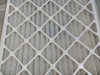Nordic Pure AC and Furnace Filters