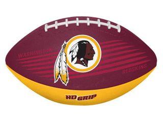 Washington Redskins Down Field Youth Football