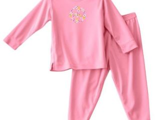 HAlO Comfortluxe 2 Piece Set Silky  Pink Peace  0 3 Months