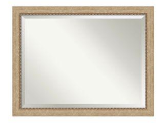 Astor Framed Bathroom Vanity Wall Mirror 23Wx29T