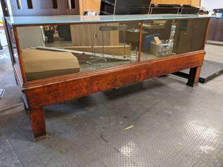 Vintage Countertop
