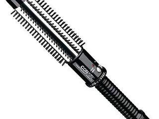Conair Instant Heat Styling Brush  1 25 Inch
