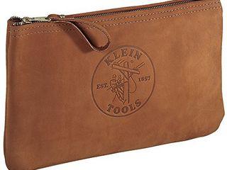 12 1 2  General Purpose Tool Bag  Brown