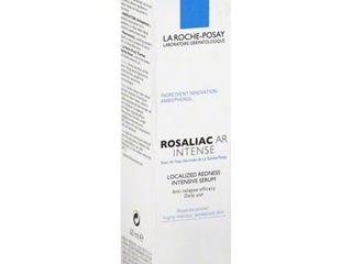 la Roche Posay Rosaliac Anti Redness Intense Face Serum   1 35 fl oz