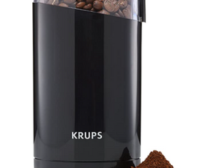 KEUPS Coffee And Spice Grinder