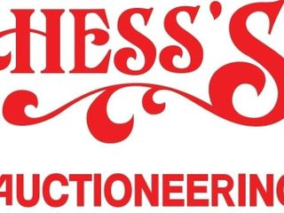 Antiques, Collectibles & Personal Property