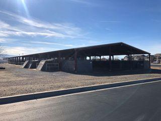 Barns located in Davis County, Utah! Ends 3/10/21