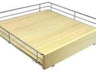 20 X21  lYNK PROFESSIONAl SlIDE OUT WOOD