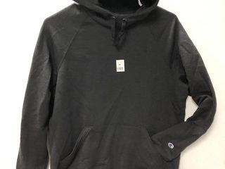 CHAMPION WOMEN S HOODIE SIZE SMAll