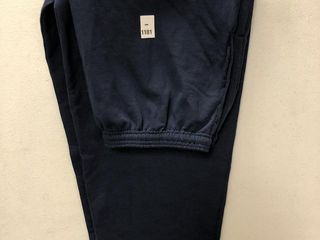HANES MENS SWEATPANTS SIZE EXTRA lARGE