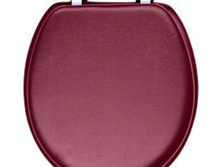 GINSEY SOFT TOIlET SEAT