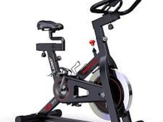 PYHIGH S2 INDOOR CYClING BIKE