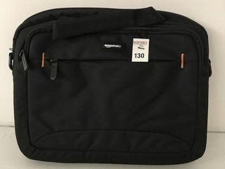 AMAZON BASICS 11 6 INCH lAPTOP AND TABlET CASE