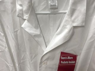 MED MAN CHEROKEE SIZE lARGE