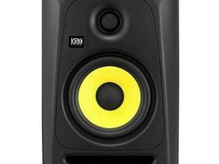 KRK Cl5 G3 ClASSIC 5 POWERED MONITOR 5