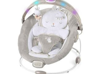 INlIGHTEN BOUNCER TWINKlE TAIlS AGES 0 6MONS