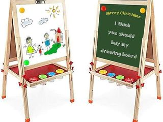 ARKMIIDO KIDS ARTIST EASEl AGES 3