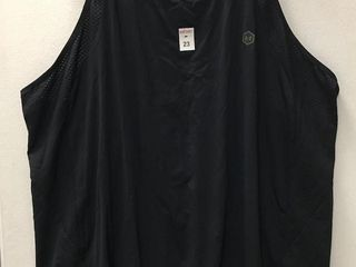 UNDER ARMOR WOMENS TANK TOP SIZE 3X