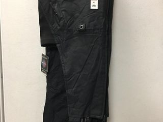 ARCTIX MENS OVERAll WINTER PANTS SIZE lARGE