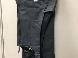 ARCTIX WOMENS OVERAll WINTER PANTS SIZE Xl