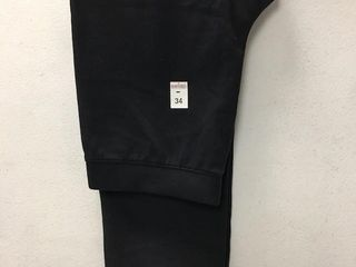 HANES WOMENS PANTS SIZE SMAll