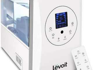 lEVOIT lV600HH HUMIDIFIER