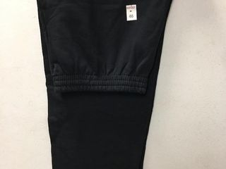 FRUIT OF THE lOOM MENS PANTS SIZE 2Xl