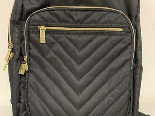 KENNETH COlE REACTION WOMENS BACKPACK